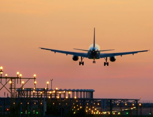 Airline Pilots urge Capitol Hill to Enhance Fatigue Rules for All-Cargo Operations